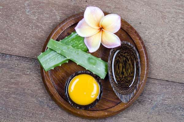 aloe vera for pimple marks on face