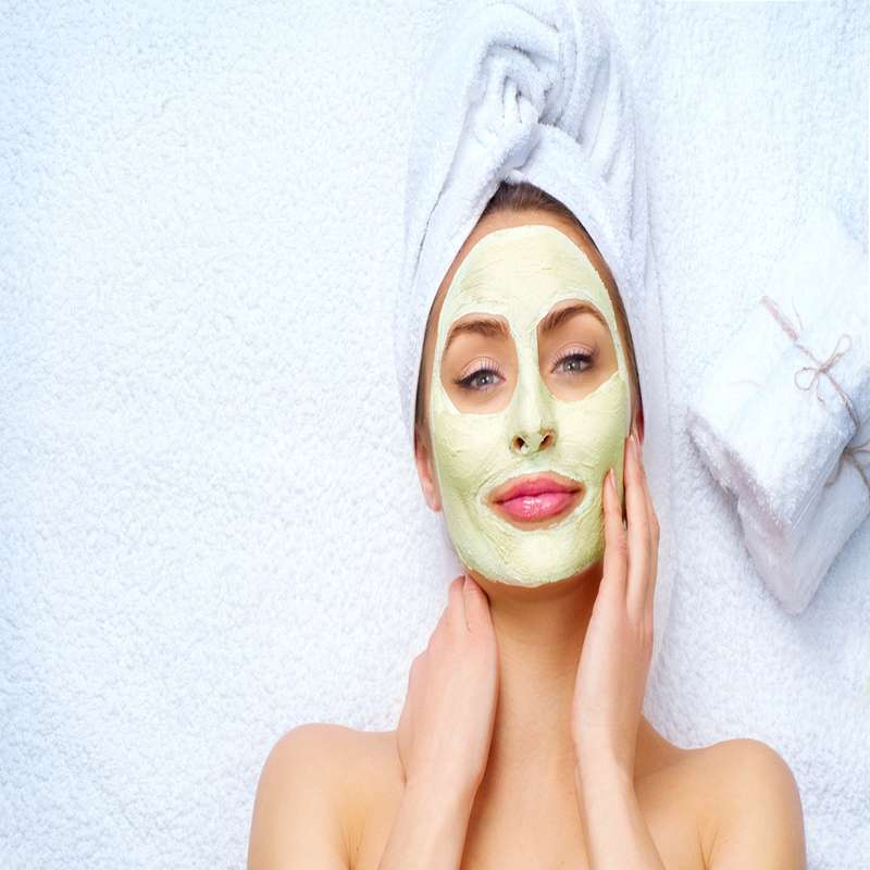 home remedies for nodular acne